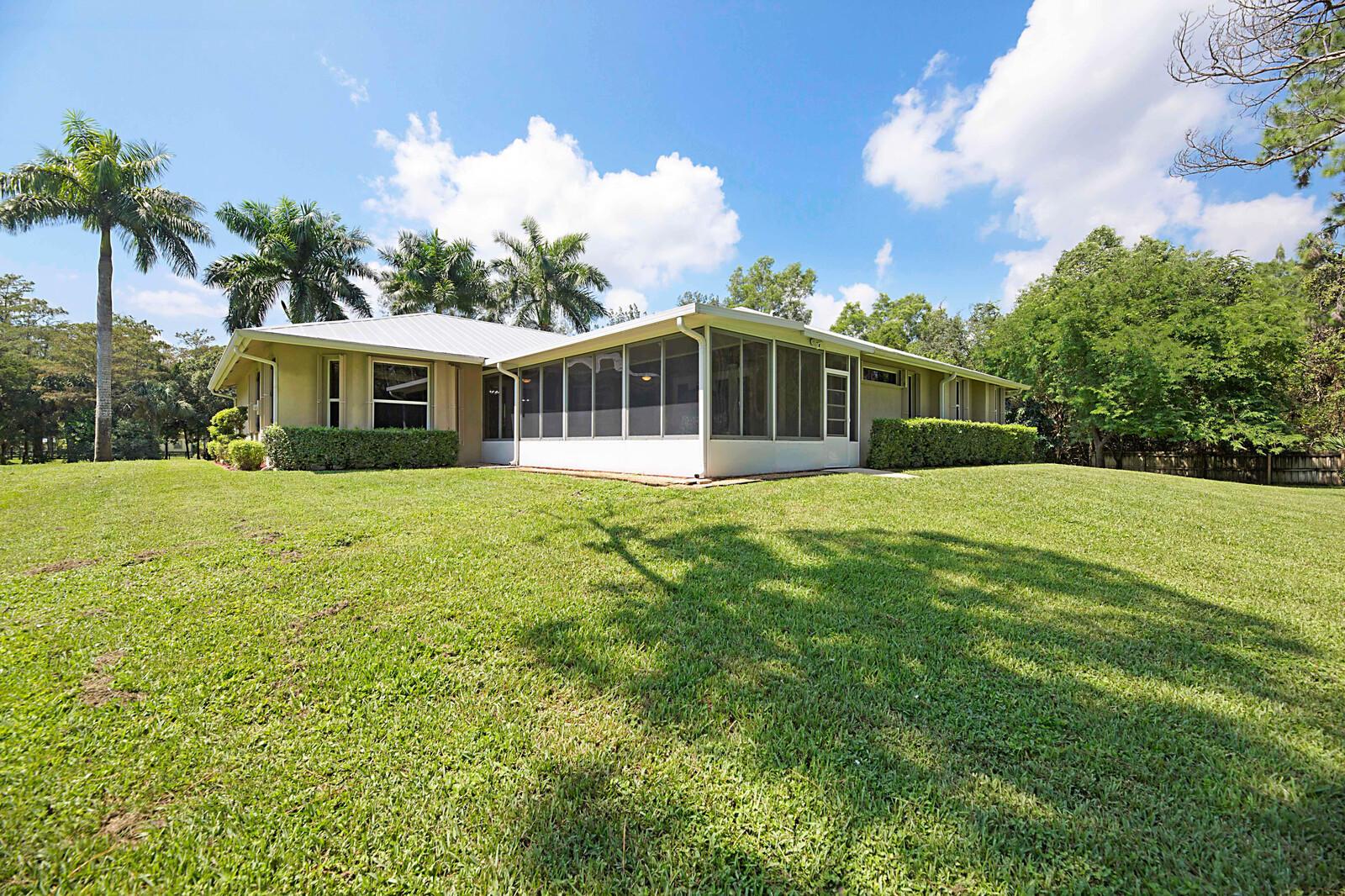 12819 Old Indiantown Road Jupiter, FL 33478 photo 11