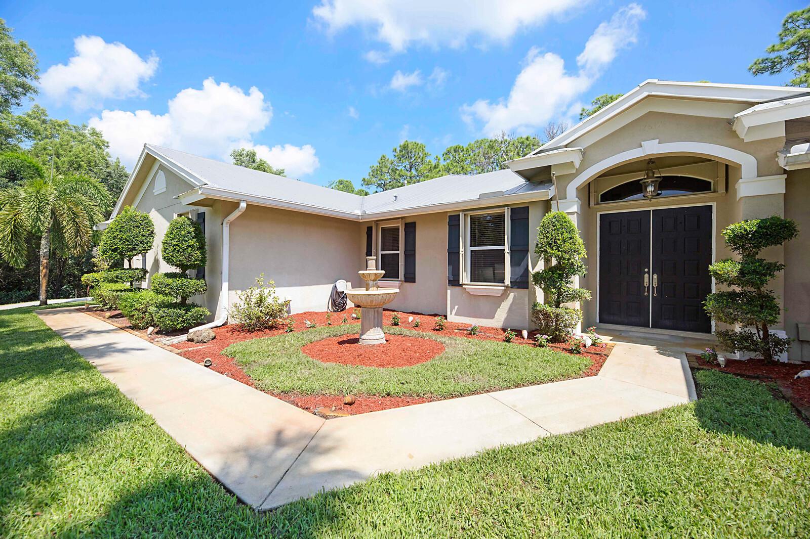 12819 Old Indiantown Road Jupiter, FL 33478 photo 8