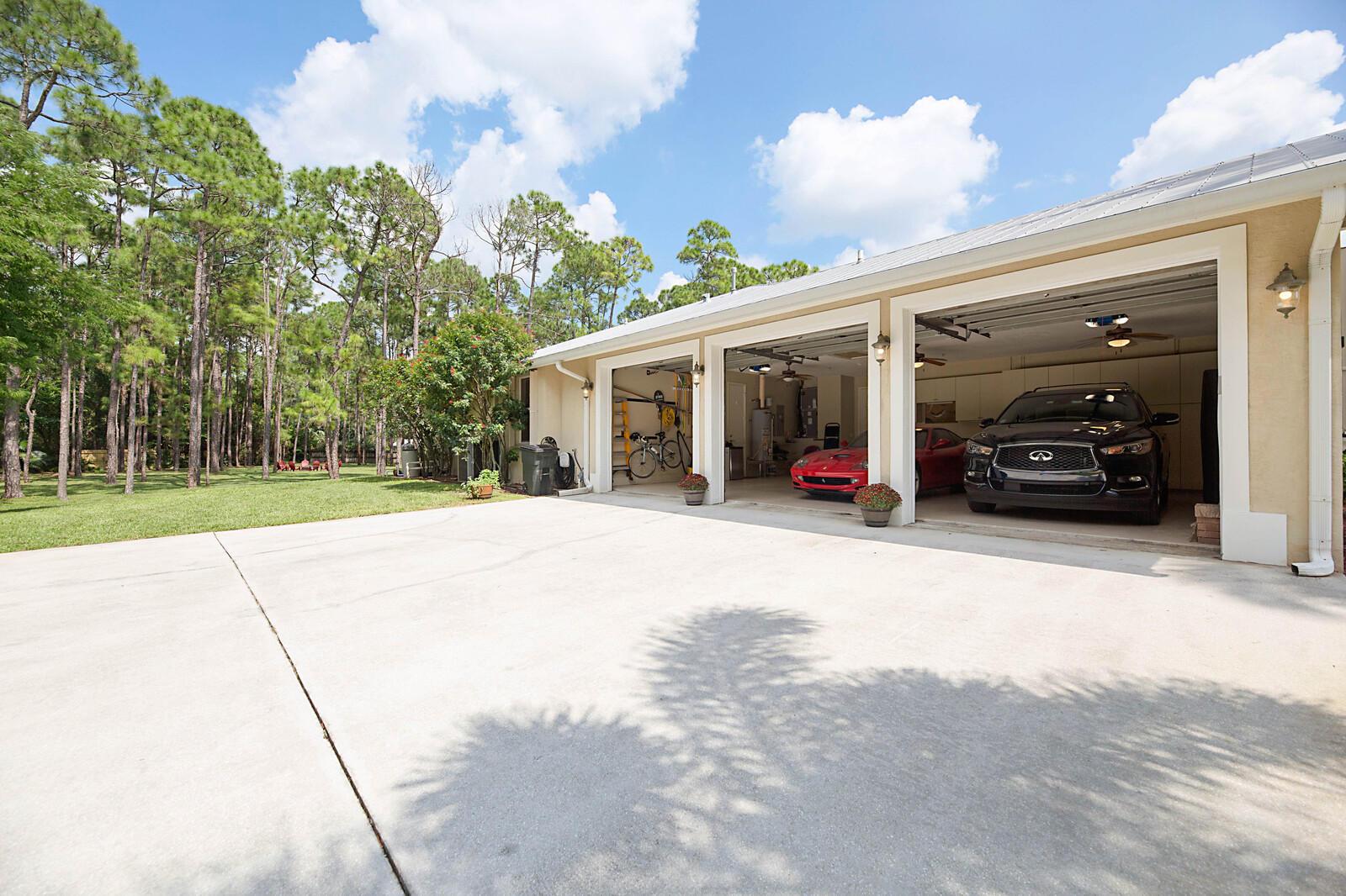 12819 Old Indiantown Road Jupiter, FL 33478 photo 10