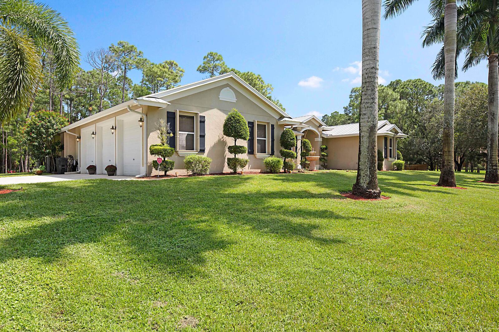 12819 Old Indiantown Road Jupiter, FL 33478 photo 7