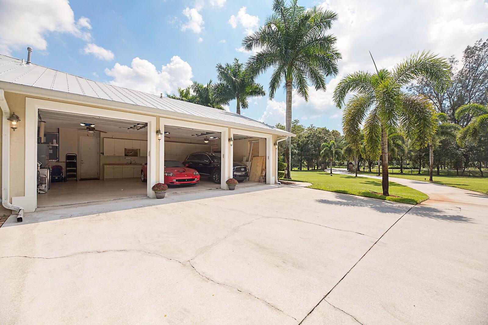 12819 Old Indiantown Road Jupiter, FL 33478 photo 42