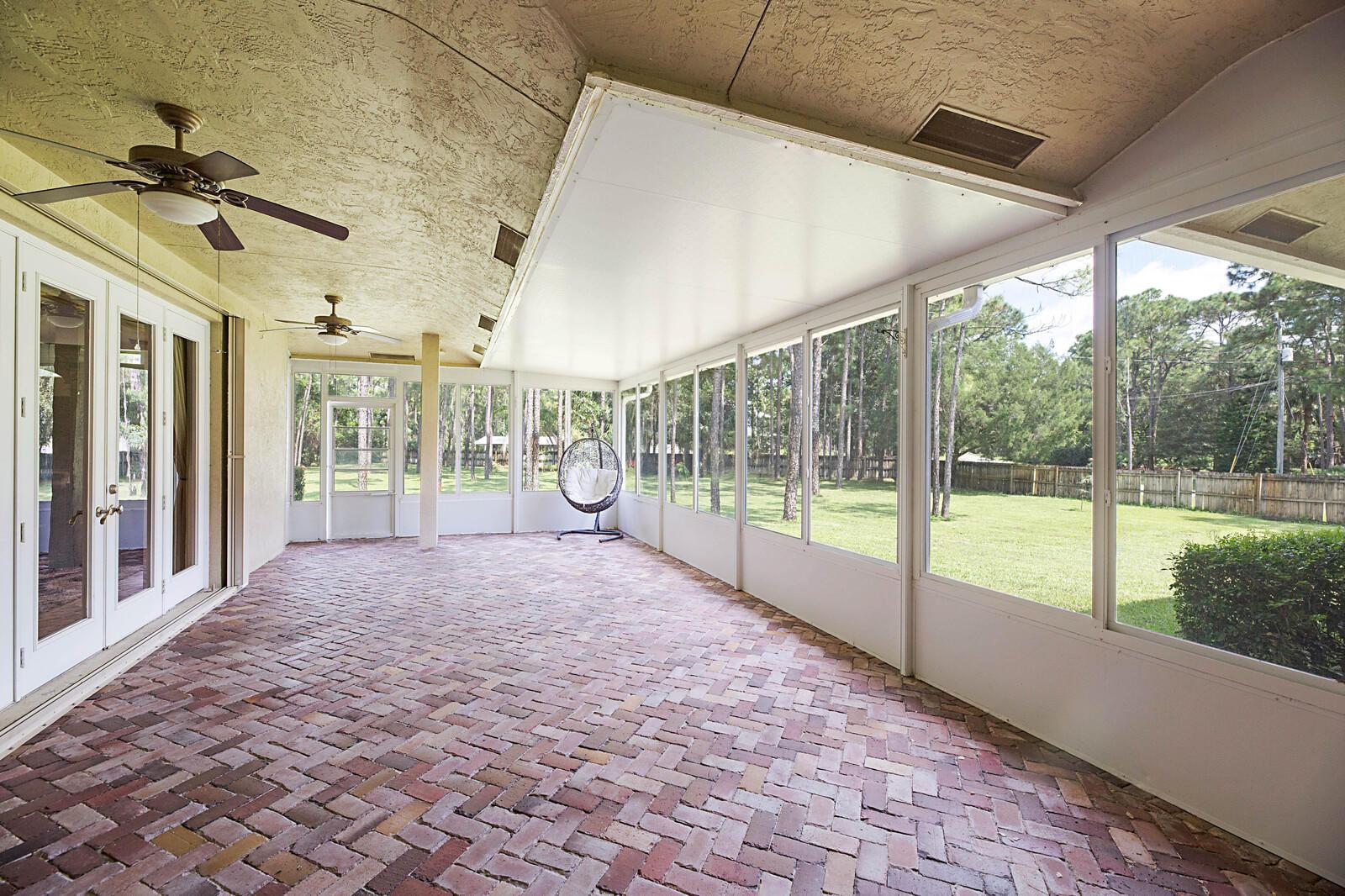 12819 Old Indiantown Road Jupiter, FL 33478 photo 41