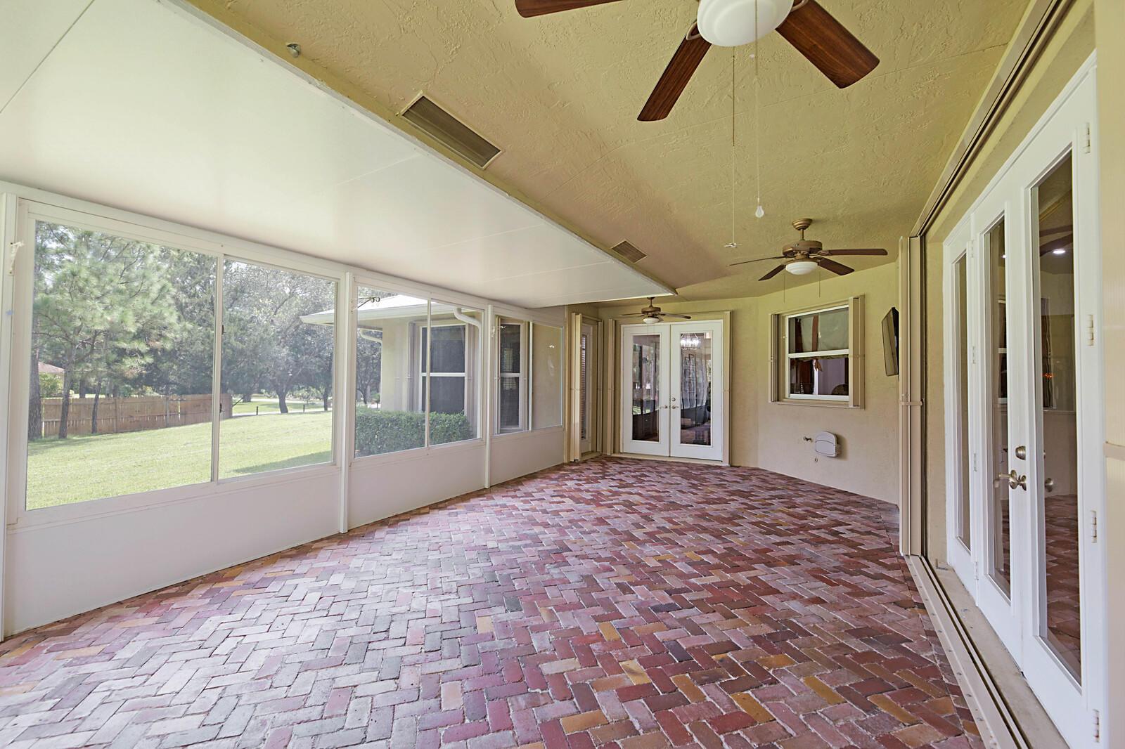 12819 Old Indiantown Road Jupiter, FL 33478 photo 40