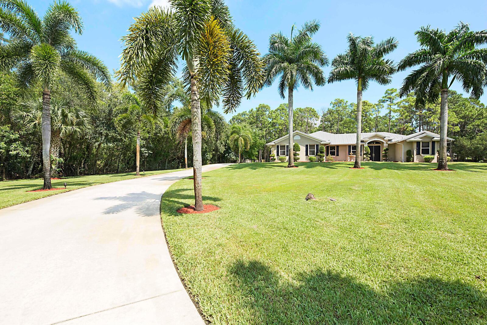 12819 Old Indiantown Road Jupiter, FL 33478 photo 6