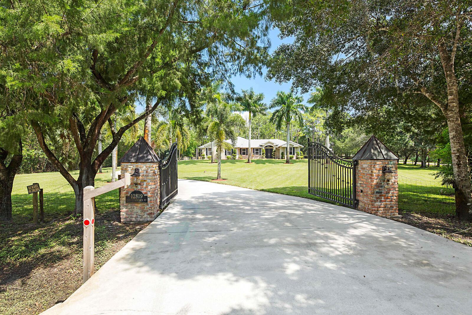 12819 Old Indiantown Road Jupiter, FL 33478 photo 2