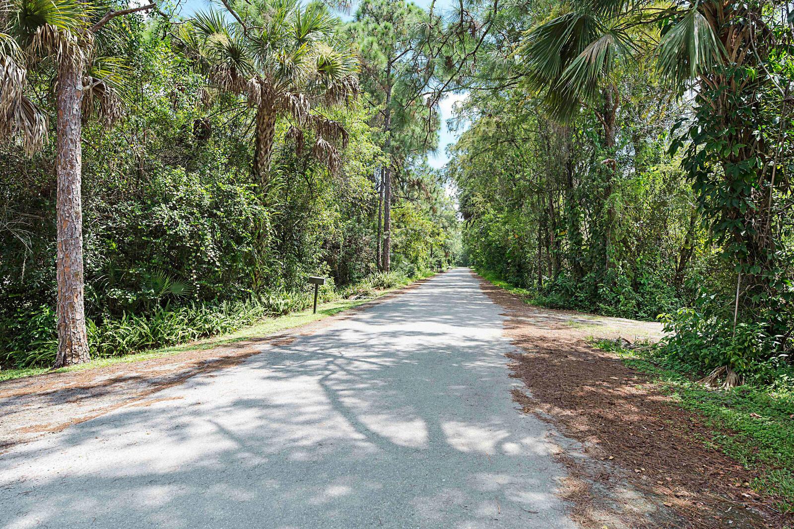 12819 Old Indiantown Road Jupiter, FL 33478 photo 49