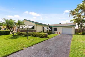 7245  Pine Park Drive  For Sale 10657739, FL