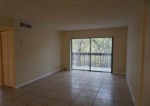 1720 N Congress Avenue 205 For Sale 10657475, FL