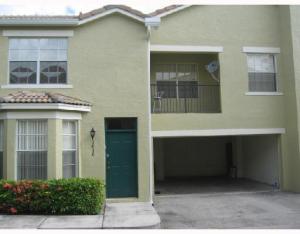 1610  Belmont Place  For Sale 10657756, FL