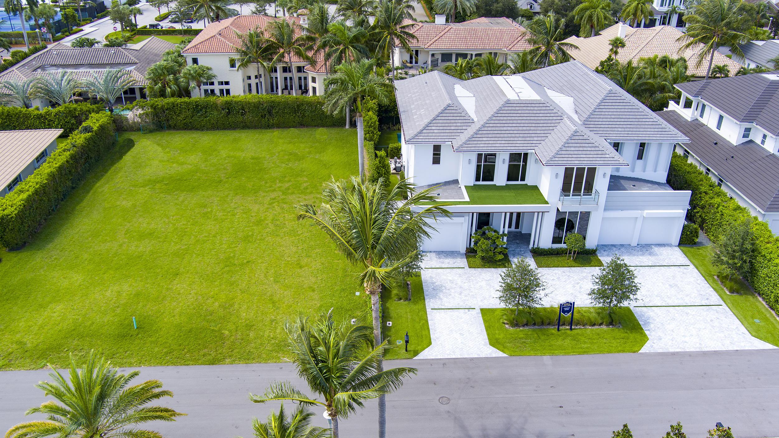 2379- W Silver Palm Road  Boca Raton, FL 33432