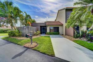 11183  Oakdale Road  For Sale 10657758, FL