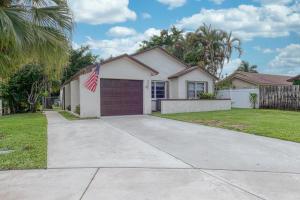 20967  Springs Terrace  For Sale 10657916, FL