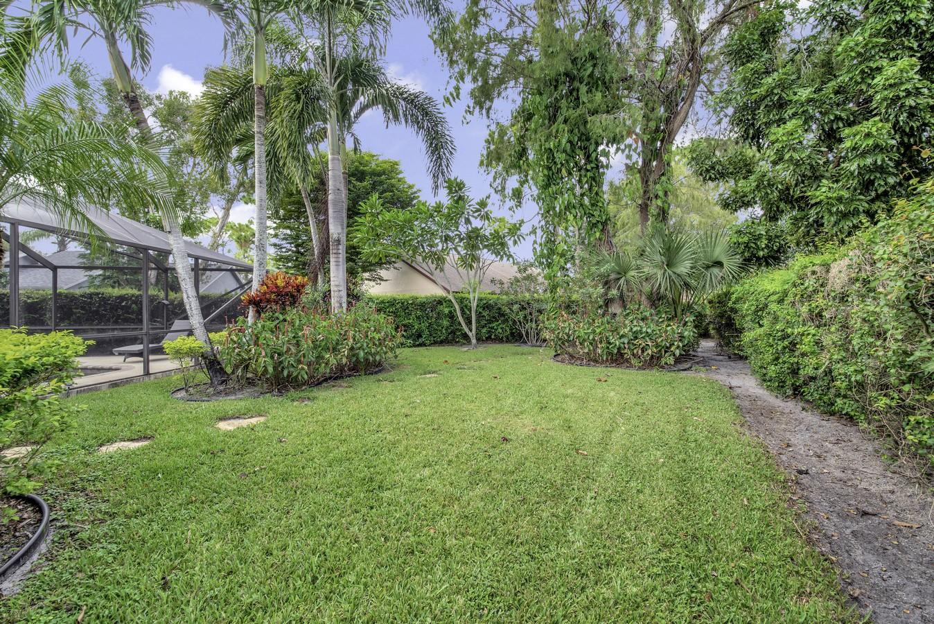 13606 Callington Drive Wellington, FL 33414 photo 38