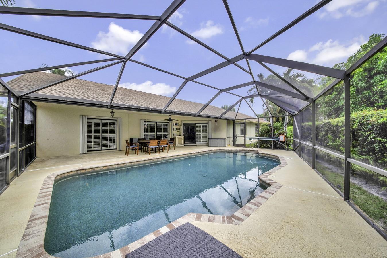 13606 Callington Drive Wellington, FL 33414 photo 36