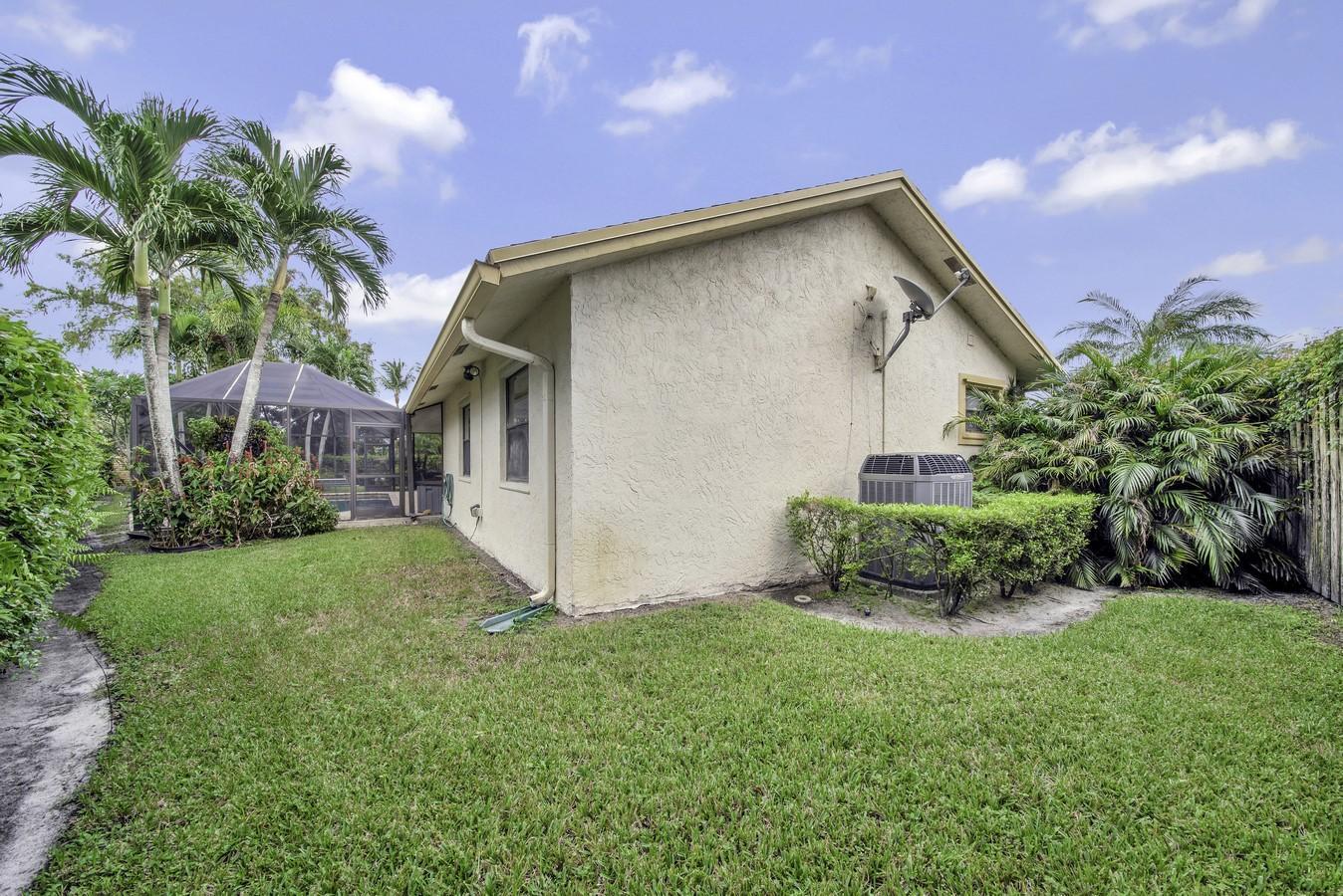 13606 Callington Drive Wellington, FL 33414 photo 40