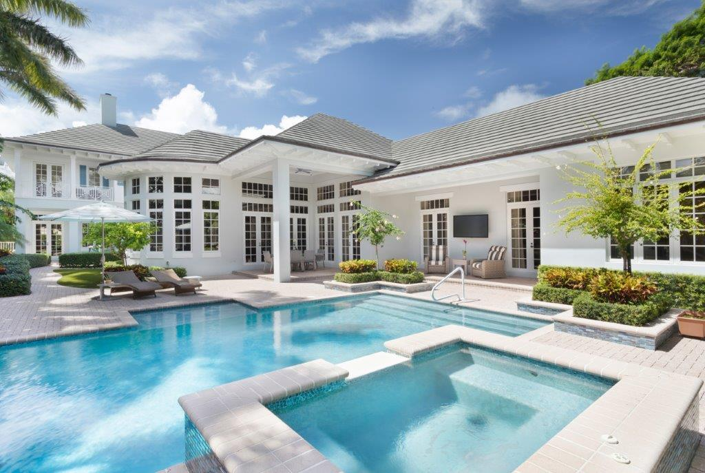 Home for sale in FESSLER ESTATES Delray Beach Florida