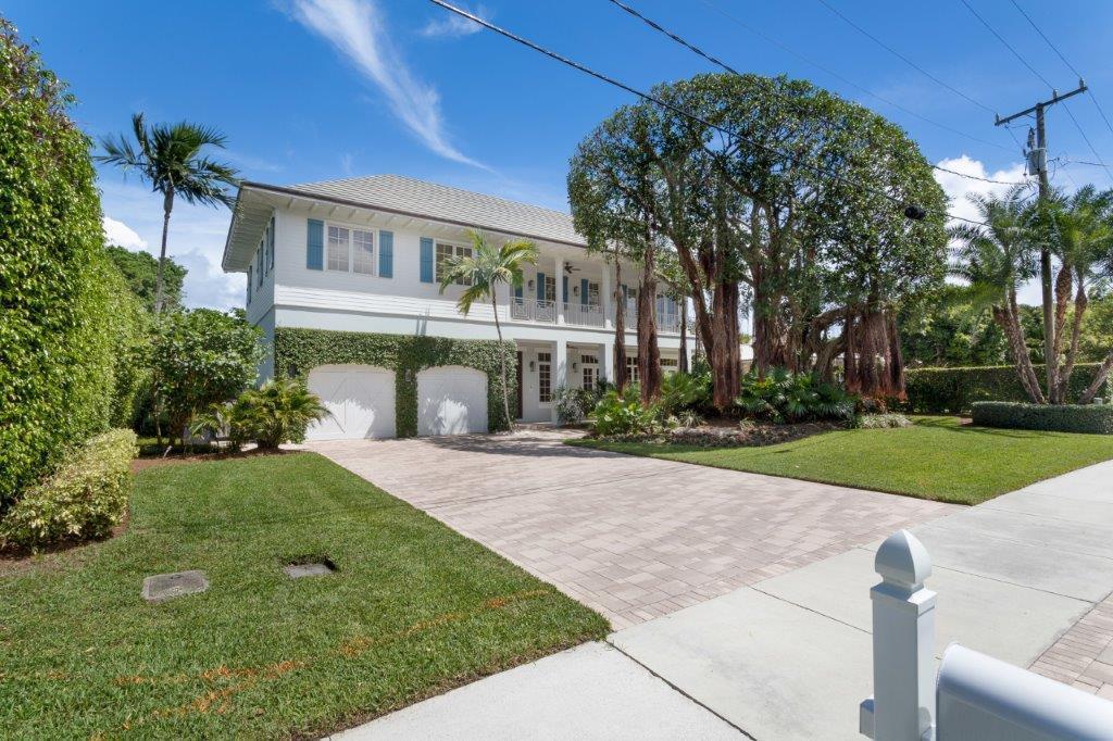 455 Andrews Avenue Delray Beach, FL 33483 photo 2