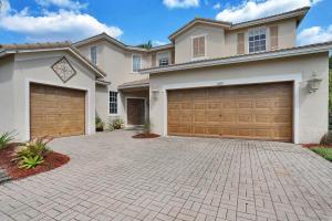 9459  Granite Ridge Lane  For Sale 10657834, FL