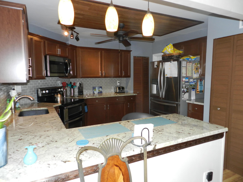 7 Greenway 103 Royal Palm Beach, FL 33411