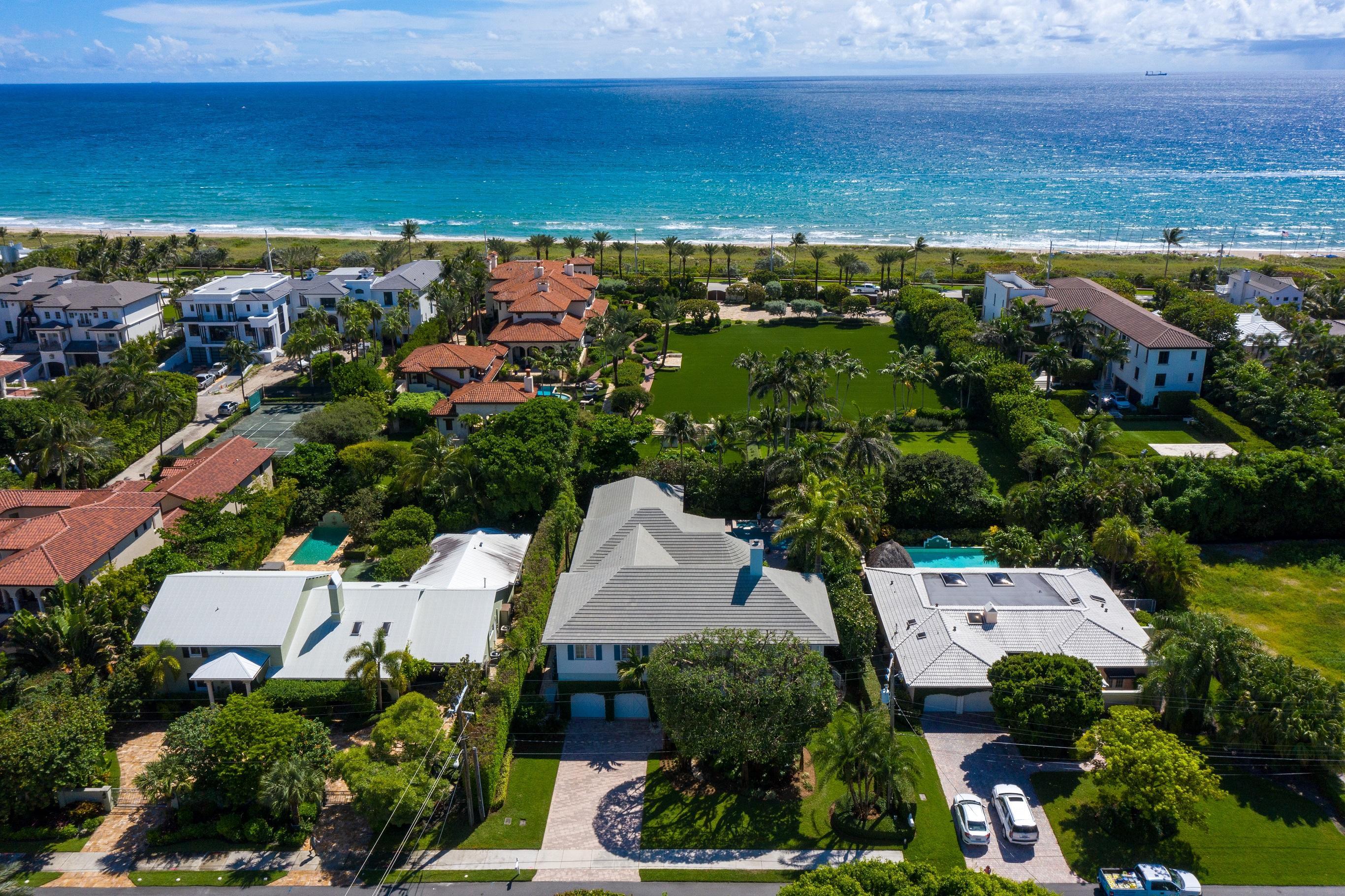 455 Andrews Avenue Delray Beach, FL 33483 photo 3