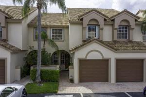 9427  Boca River Circle  For Sale 10657892, FL