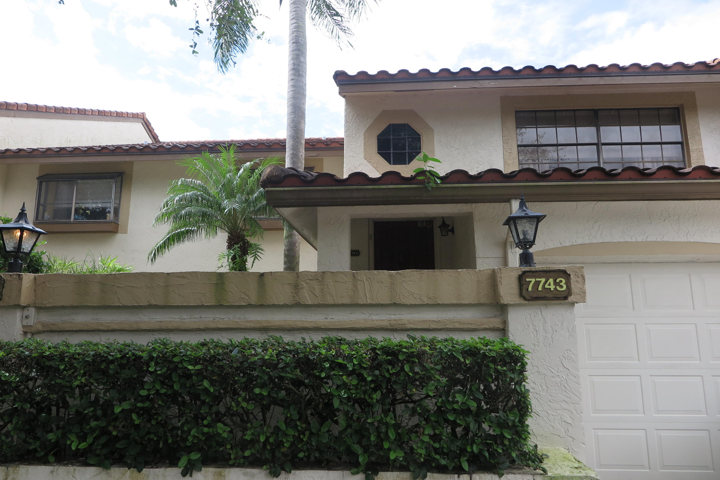 7743 La Mirada Drive Boca Raton, FL 33433 photo 2