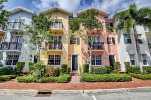 1012 E Heritage Club Circle  For Sale 10654252, FL