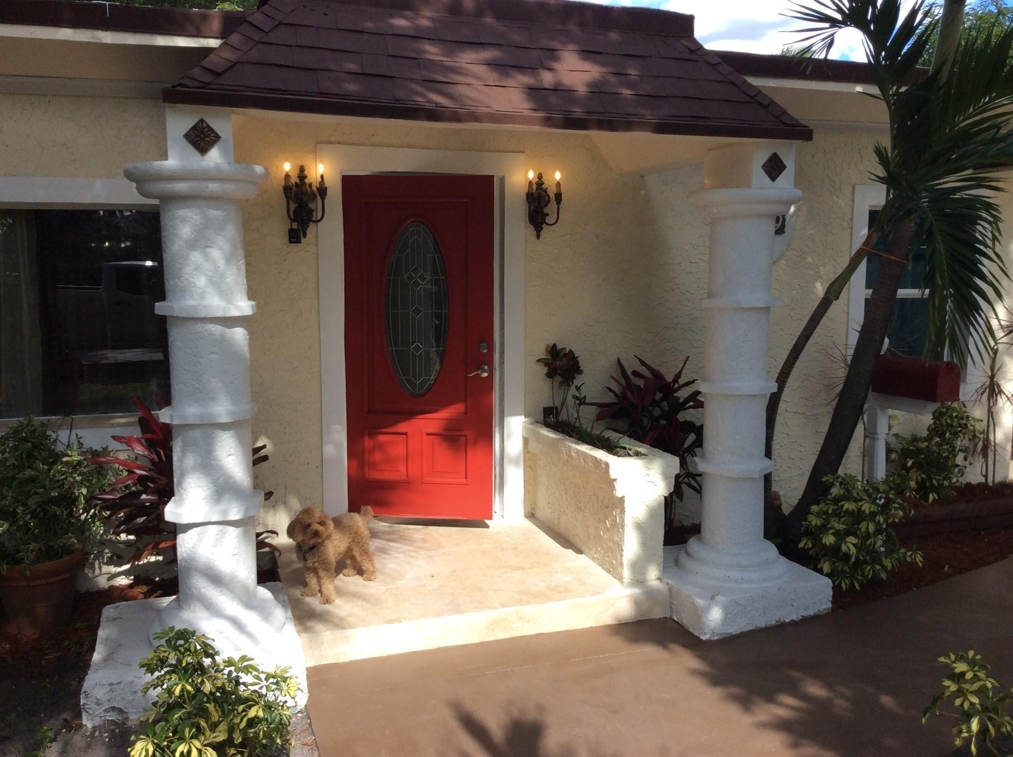 Home for sale in LAUDERDALE PARK Fort Lauderdale Florida