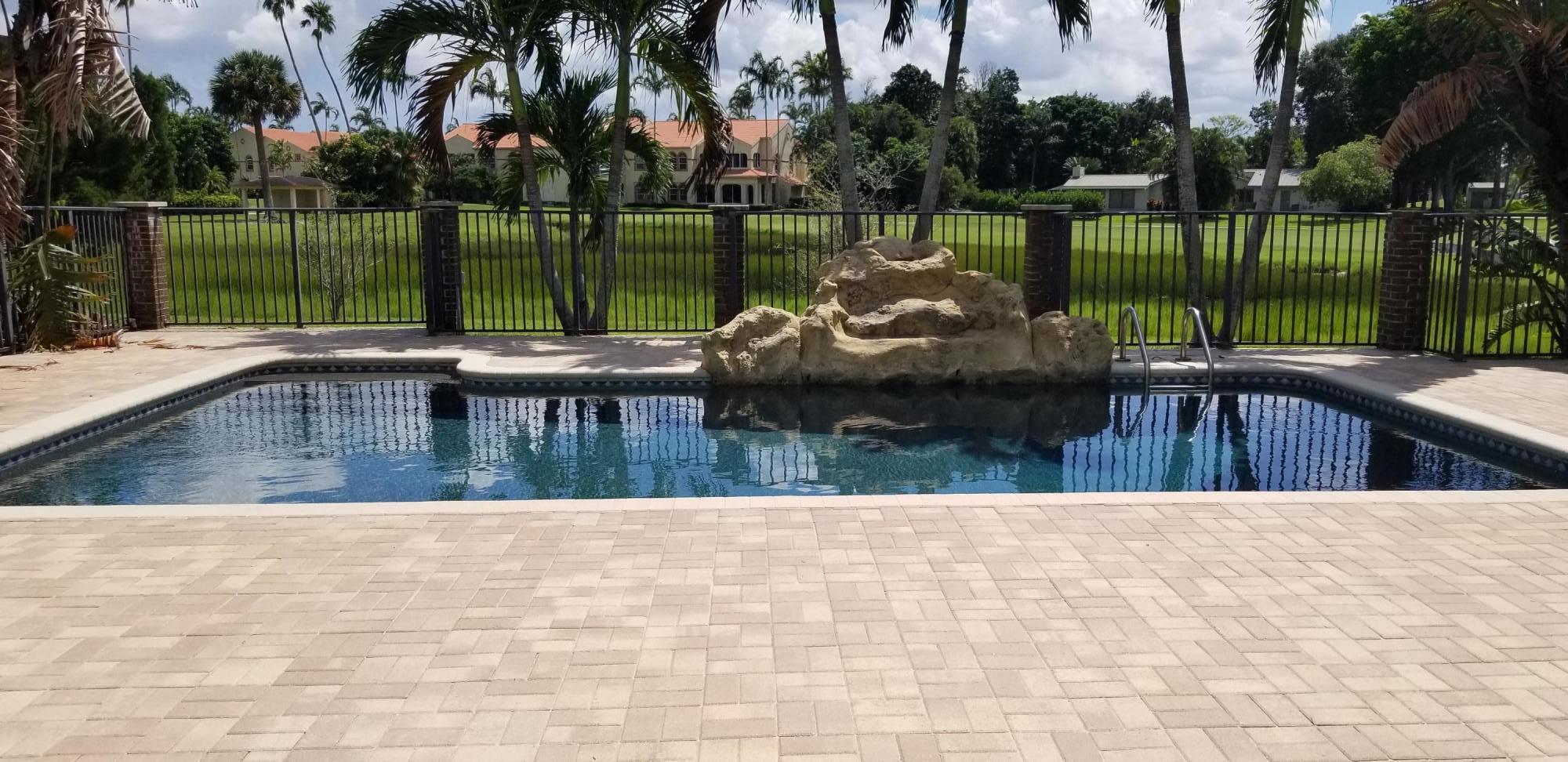 3269 Hoylake Road Lake Worth, FL 33467