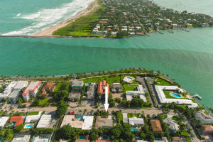 315  Inlet Way  For Sale 10658372, FL