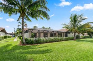 9903  Boca Gardens Trail  B For Sale 10657104, FL