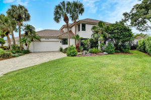 2436 NW 63rd Street  For Sale 10658274, FL