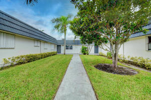 76  Waterford D   For Sale 10658025, FL