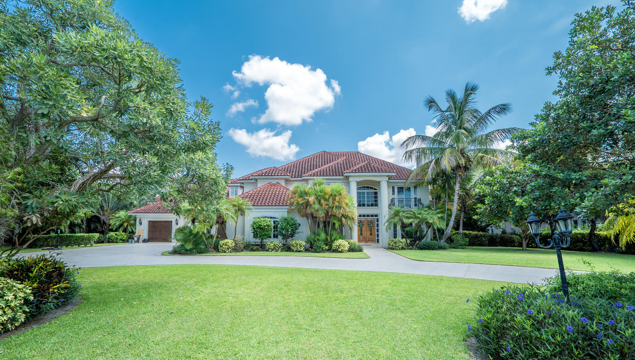Home for sale in Wellington Aero Club Of The Landings Wellington Wellington Florida