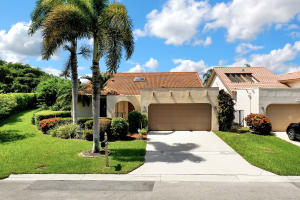 7750  Solimar Circle  For Sale 10658004, FL