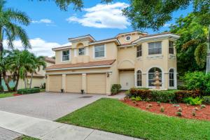 2667  Danforth Terrace  For Sale 10658002, FL