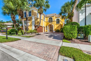 6231 N Via Venetia   For Sale 10655699, FL
