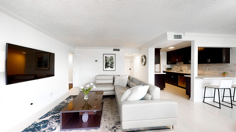 Home for sale in Porta Bella West Boca Raton Florida
