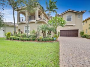 6642  Aliso Avenue  For Sale 10657125, FL