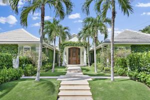 970 N Ocean Boulevard  For Sale 10658106, FL