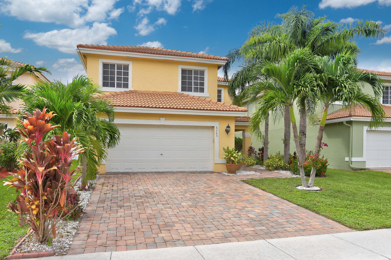 6265 Adriatic Way West Palm Beach, FL 33413