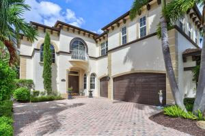 6161  Via Venetia   For Sale 10656084, FL