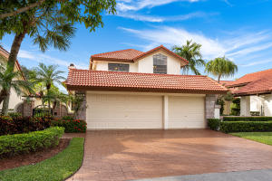 21669  Town Place Drive  For Sale 10658134, FL