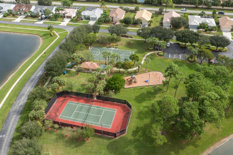 8623 Cypress Springs Road Lake Worth, FL 33467 photo 36