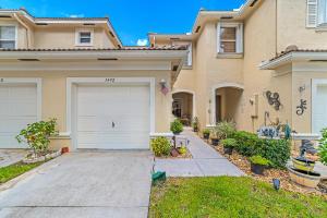 1492  New Castle Terrace  For Sale 10658265, FL
