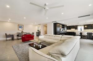 2677 S Ocean Boulevard 3-B For Sale 10658285, FL