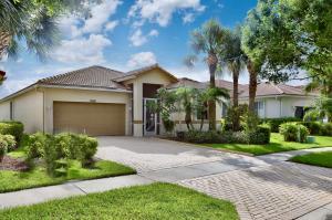 2260  Egret Cove Drive  For Sale 10660719, FL