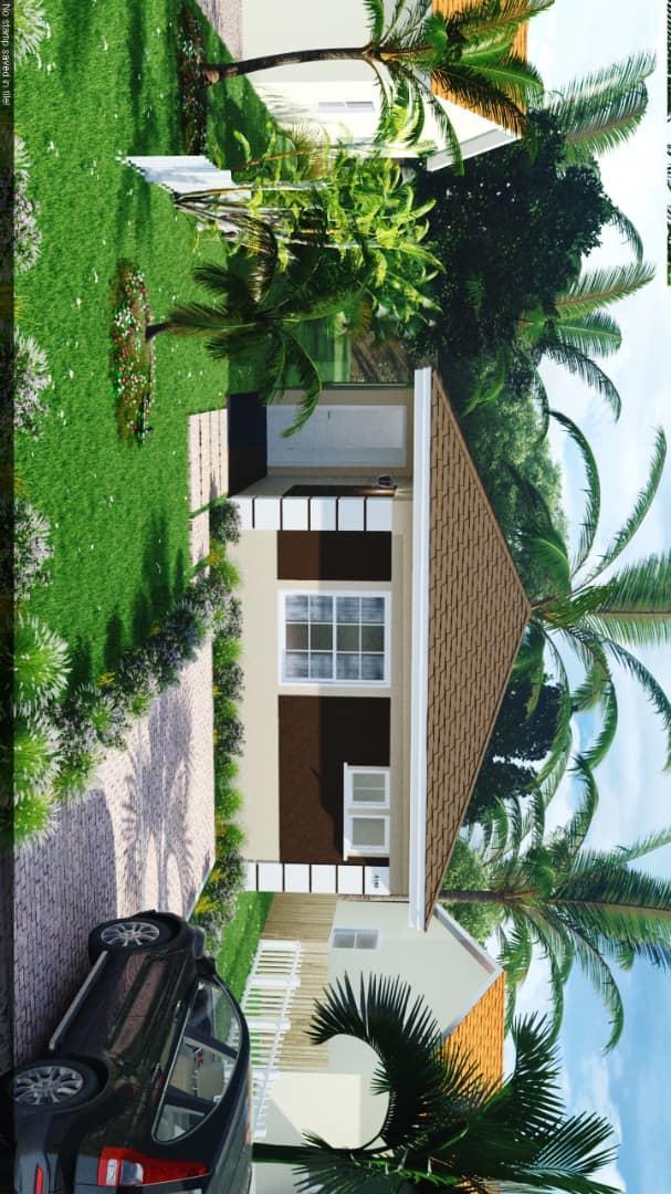 4149 Vicliff West Palm Beach FL 33406