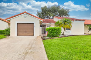 28  Columbia Court  For Sale 10657487, FL