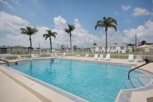4128 Meadowview Drive Boynton Beach FL 33436
